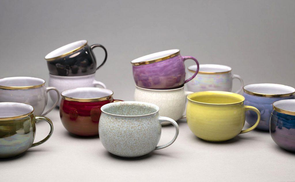 keramik-berlin-tassen-3