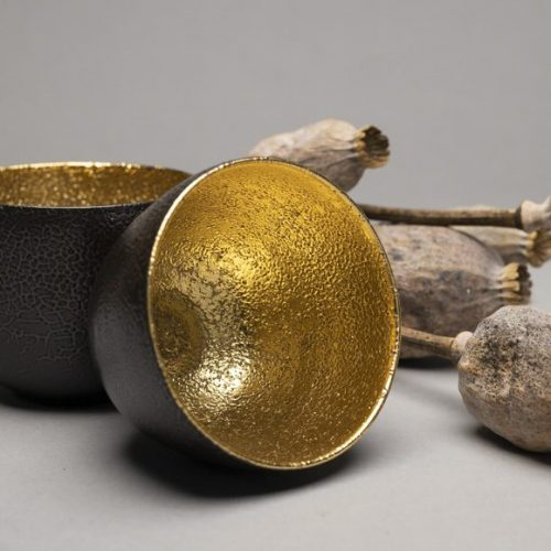 keramik-berlin-schrumpfglasur-3